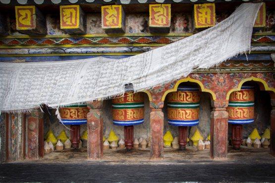 Bhutan-3586
