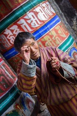 Bhutan-3699