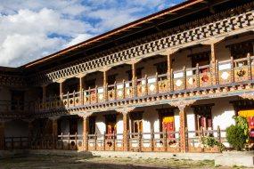 Bhutan-3728