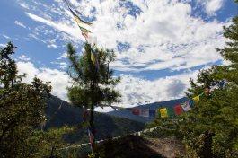Bhutan-4034