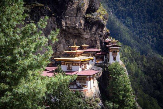Bhutan-4094