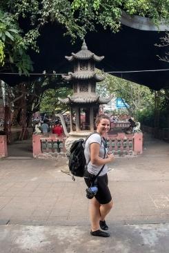 2018_10_21_Saigon_163