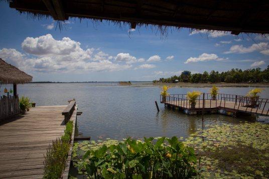 Kambodscha-8906