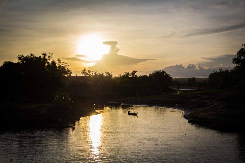Kambodscha-8936