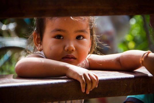 Kambodscha-8999