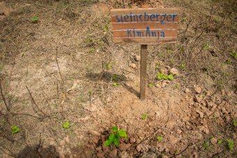Kambodscha-9030