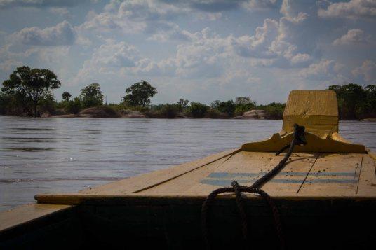 Kambodscha-9072