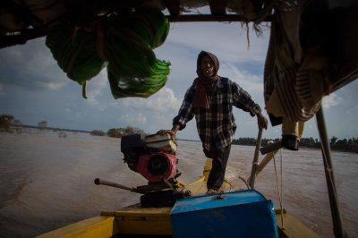 Kambodscha-9191