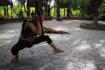 Kambodscha-9232