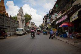 Kambodscha-9433