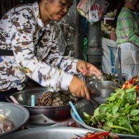 Kambodscha-9458