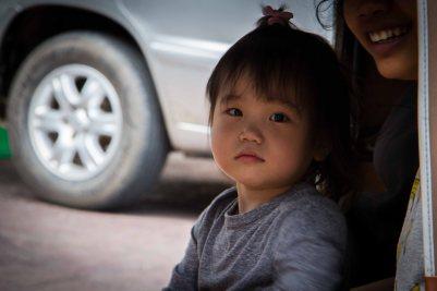 Kambodscha-9470