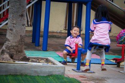 Kambodscha-9519