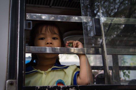 Kambodscha-9520