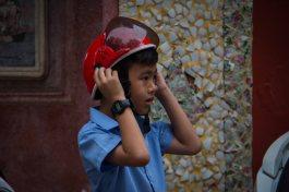 Kambodscha-9522