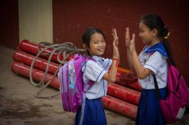 Kambodscha-9554