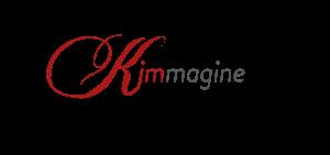 Logo Kimmagine_RGB_pos
