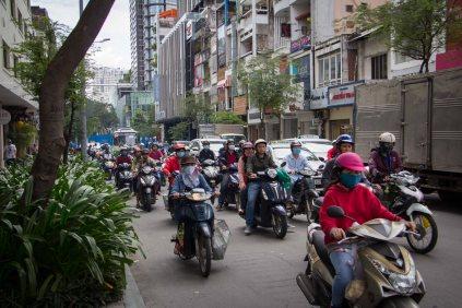 Vietnam-0055