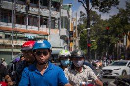 Vietnam-0152
