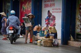 Vietnam-0269
