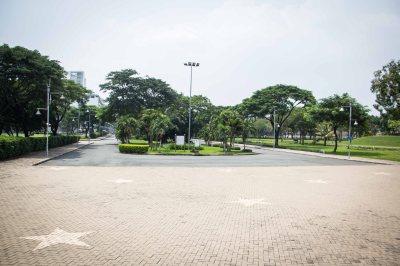 Vietnam-0287