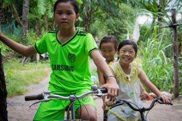 Vietnam-9607