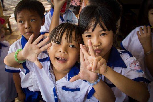 Vietnam-9770