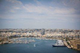 Malta_2019-1005