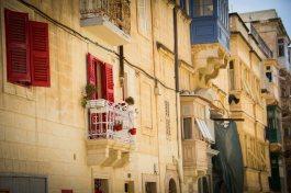 Malta_2019-1012
