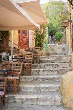 Greece-1318