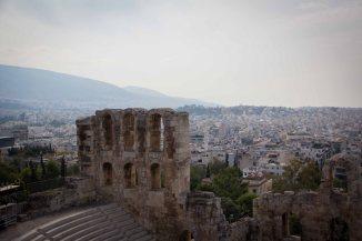 Greece-1325