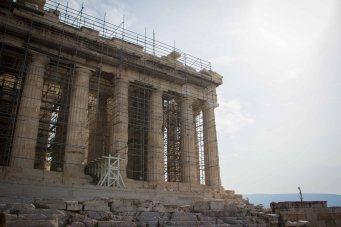 Greece-1328
