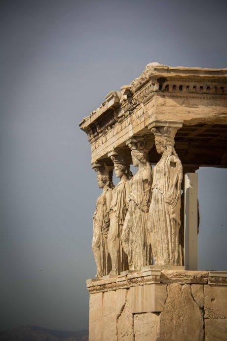 Greece-1333