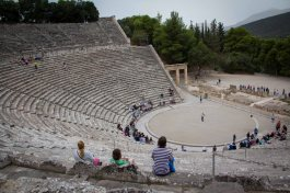 Greece-1344