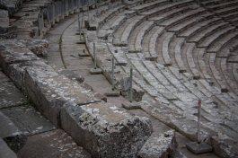 Greece-1345