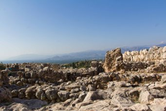 Greece-1365