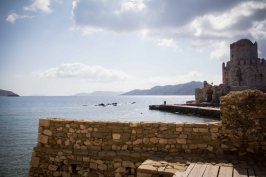 Greece-1392