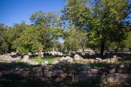 Greece-1410