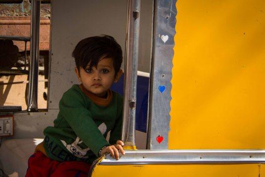 India-2645