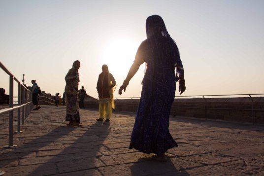 India-2773