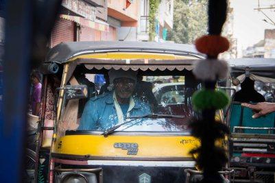 India-3012