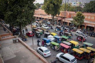 India-3083