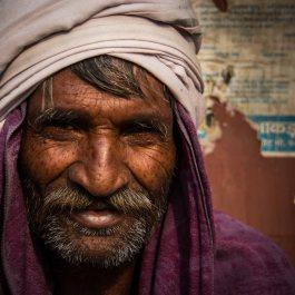 India-3104