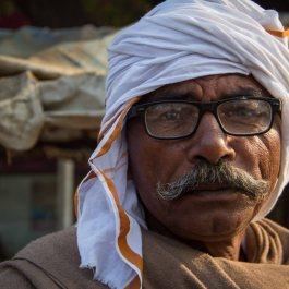 India-3110