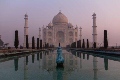 India-3381